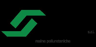 SARP Resine